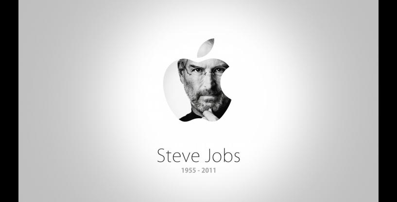https://www.hrbilisim.com/Steve Jobs sağlık sebepleriyle izne ayrılmıştı, Apple Şirketinin kurucusu Steve Jobs, çalışanlarına bir mesaj göndererek, sağlık sorunları nedeniyle işleri