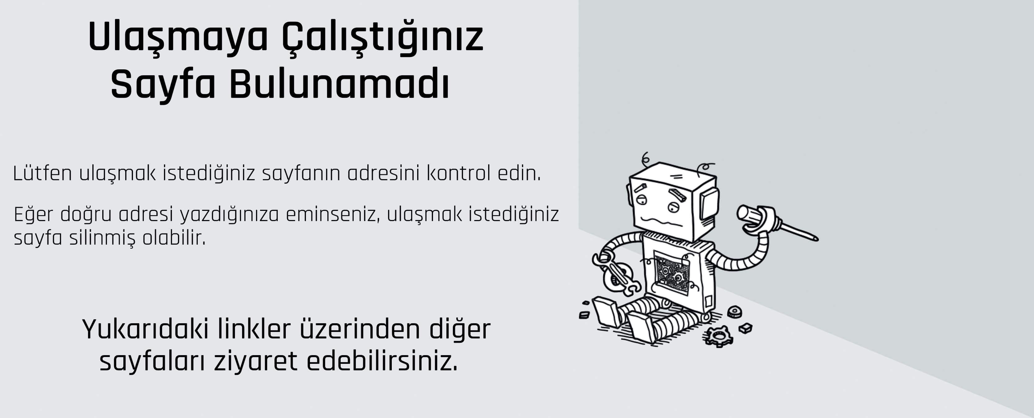 https://www.hrbilisim.com/