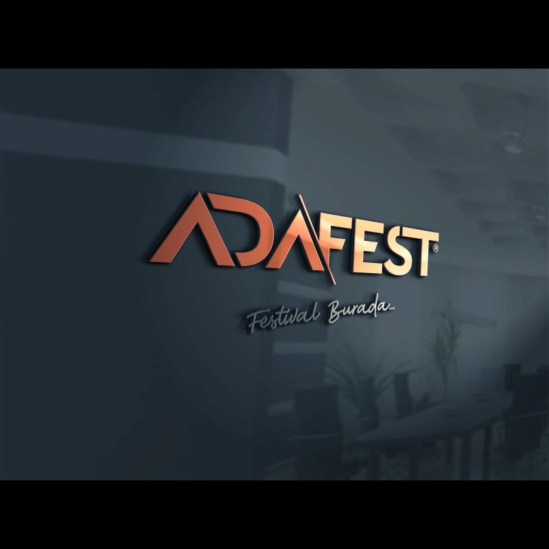 Adafest Animasyon kurumsal logo tasarımı konusunda HR Bilişimi tercih etti. Yeni logosu hayırlı olsun