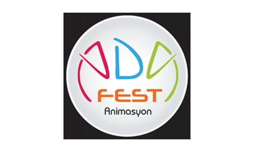 Adafest Animasyon, Adafest Animasyon, Adafest Animasyon, Adafest Animasyon, Adafest Animasyon, Adafest Animasyon, Adafest Animasyon, Adafest Animasyon, Ada