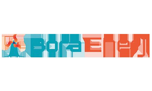 Bora Enerji, Bora Enerji, Bora Enerji, Bora Enerji, Bora Enerji, Bora Enerji, Bora Enerji, Bora Enerji, Bora Enerji, Bora Enerji, Bora Enerji, Bora Enerji,
