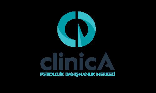 Clinica Psikolojik Danışmanlık, Clinica Psikolojik Danışmanlık, Clinica Psikolojik Danışmanlık, Clinica Psikolojik Danışmanlık, Clinica Psikolojik Danışman