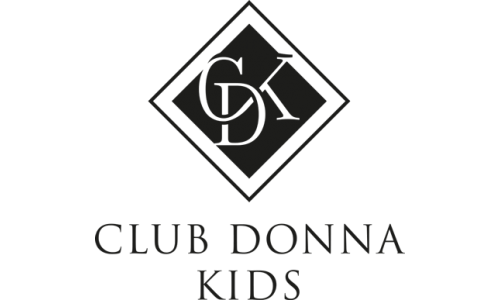 Donna Kids, Donna Kids, Donna Kids, Donna Kids, Donna Kids, Donna Kids, Donna Kids, Donna Kids, Donna Kids, Donna Kids, Donna Kids, Donna Kids, Donna Kids,