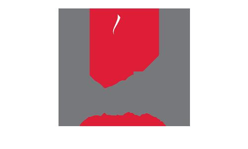 Sakarya ketring catering şirketi food ville catering sosyal medya danışmanlığı web site tasarımı ve kartvizit broşür çalışmaları tarafımızca sağlanmıştır.