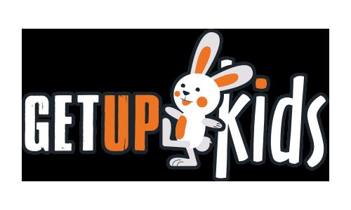 Tuzla çocuk spor salonu getup kids sosyal medya danışmanlığı web site tasarımı ve kartvizit broşür çalışmaları tarafımızca sağlanmıştır.