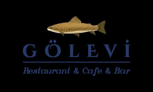 Gölevi Resturant, Gölevi Resturant, Gölevi Resturant, Gölevi Resturant, Gölevi Resturant, Gölevi Resturant, Gölevi Resturant, Gölevi Resturant, Gölevi Rest