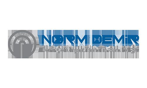 Norm Demir, Norm Demir, Norm Demir, Norm Demir, Norm Demir, Norm Demir, Norm Demir, Norm Demir, Norm Demir, Norm Demir, Norm Demir, Norm Demir, Norm Demir,