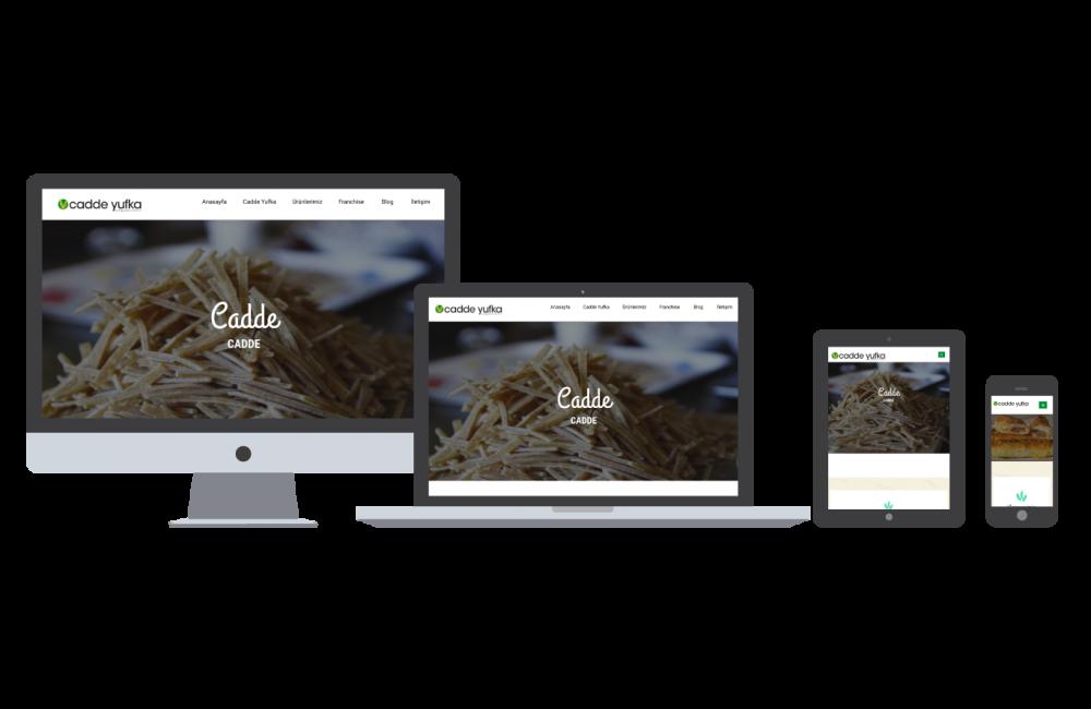 Sakarya Web Tasarım ve Web Programlama alanında profesyonel olarak çalışan, ayrıca dijital pazarlama, seo, sosyal medya danışmanlığı, logo, kurumsal kimlik